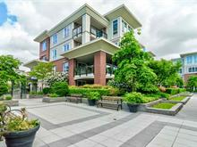 Apartment for sale in King George Corridor, Surrey, South Surrey White Rock, 151 2950 King George Boulevard, 262417003   Realtylink.org