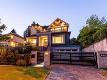 House for sale in Southlands, Vancouver, Vancouver West, 3065 W 49th Avenue, 262415364 | Realtylink.org