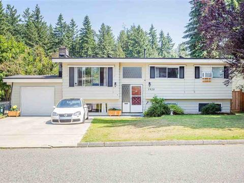 House for sale in Central Abbotsford, Abbotsford, Abbotsford, 1920 Eagle Street, 262417126 | Realtylink.org