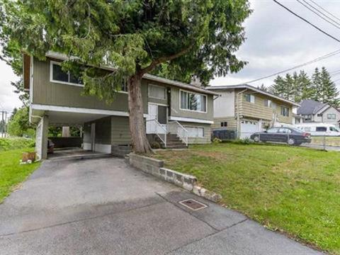 House for sale in Cedar Hills, Surrey, North Surrey, 9990 125 Street, 262417141 | Realtylink.org