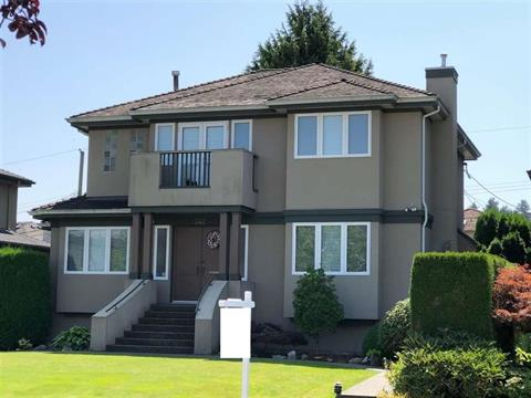House for sale in Cambie, Vancouver, Vancouver West, 342 W 26th Avenue, 262416961 | Realtylink.org