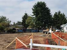 Lot for sale in Bolivar Heights, Surrey, North Surrey, 13786 112th Avenue, 262416474 | Realtylink.org