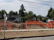Lot for sale in Bolivar Heights, Surrey, North Surrey, 13768 112th Avenue, 262416475 | Realtylink.org