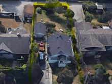House for sale in West End NW, New Westminster, New Westminster, 1516 Tenth Avenue, 262416499   Realtylink.org