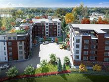 Apartment for sale in West Central, Maple Ridge, Maple Ridge, Ph2 11718 224 Street, 262416382 | Realtylink.org