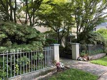 Apartment for sale in Fairview VW, Vancouver, Vancouver West, 101 825 W 15th Avenue, 262415249   Realtylink.org