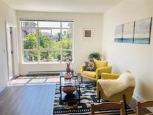 Apartment for sale in Central Pt Coquitlam, Port Coquitlam, Port Coquitlam, 210 2436 Kelly Avenue, 262413215 | Realtylink.org