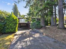 House for sale in Harbour Chines, Coquitlam, Coquitlam, 953 Lillian Street, 262416978   Realtylink.org