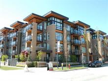 Apartment for sale in University VW, Vancouver, Vancouver West, 215 3479 Wesbrook Mall, 262416892 | Realtylink.org