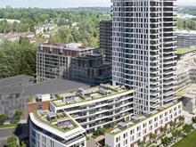 Apartment for sale in South Marine, Vancouver, Vancouver East, 316 3438 Sawmill Crescent, 262417014 | Realtylink.org
