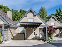 Townhouse for sale in Garden City, Richmond, Richmond, 11 8700 Blundell Road, 262399205   Realtylink.org