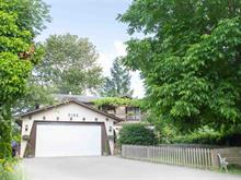 House for sale in Central Abbotsford, Abbotsford, Abbotsford, 3102 Babich Street, 262416855 | Realtylink.org