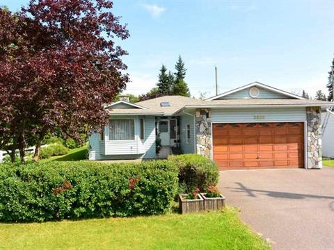 House for sale in Smithers - Town, Smithers, Smithers And Area, 3880 11th Avenue, 262416921 | Realtylink.org