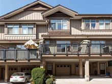 Townhouse for sale in Walnut Grove, Langley, Langley, 35 21661 88 Avenue, 262417011 | Realtylink.org