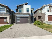 House for sale in Willoughby Heights, Langley, Langley, 7151 199 Street, 262416394 | Realtylink.org