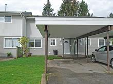 Townhouse for sale in Chilliwack W Young-Well, Chilliwack, Chilliwack, 61 45185 Wolfe Road, 262416911 | Realtylink.org