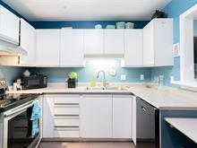 Apartment for sale in Aldergrove Langley, Langley, Langley, 121 27358 32 Avenue, 262416967   Realtylink.org