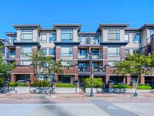 Apartment for sale in Whalley, Surrey, North Surrey, 108 10822 City Parkway, 262416612 | Realtylink.org