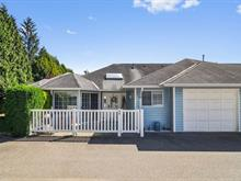 Townhouse for sale in Poplar, Abbotsford, Abbotsford, 38 1450 McCallum Road, 262415516 | Realtylink.org
