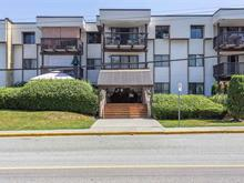Apartment for sale in West Central, Maple Ridge, Maple Ridge, 301 12170 222 Street, 262416723 | Realtylink.org