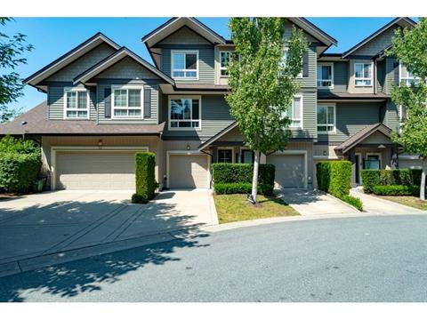 Townhouse for sale in Murrayville, Langley, Langley, 55 21867 50 Avenue, 262415105 | Realtylink.org