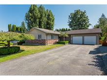 House for sale in Abbotsford West, Abbotsford, Abbotsford, 31570 Monte Vista Crescent, 262416576   Realtylink.org