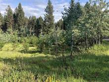 Lot for sale in 108 Ranch, 108 Mile Ranch, 100 Mile House, 4910 Peasim Court, 262415925 | Realtylink.org