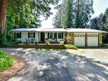 House for sale in Salmon River, Langley, Langley, 16 Clovermeadow Crescent, 262416959 | Realtylink.org