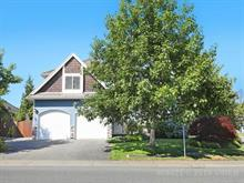 House for sale in Courtenay, Crown Isle, 2354 Idiens Way, 459421 | Realtylink.org