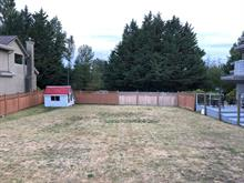 Other Property for sale in Central Coquitlam, Coquitlam, Coquitlam, 693 Gatensbury Street, 262417076 | Realtylink.org