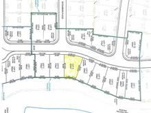 Lot for sale in Smithers - Town, Smithers, Smithers And Area, Lot 5 Ambleside Avenue, 262417026 | Realtylink.org