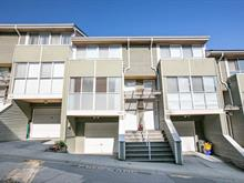 Townhouse for sale in Champlain Heights, Vancouver, Vancouver East, 8412 Keystone Street, 262417047 | Realtylink.org