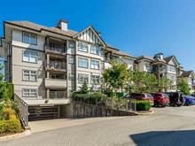 Apartment for sale in Aldergrove Langley, Langley, Langley, 448 27358 32 Avenue, 262415688 | Realtylink.org