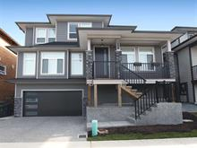 House for sale in Sullivan Station, Surrey, Surrey, 14578 61a Avenue, 262417044 | Realtylink.org