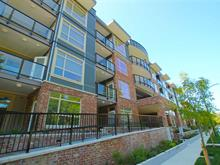 Apartment for sale in Central Pt Coquitlam, Port Coquitlam, Port Coquitlam, 413 2436 Kelly Avenue, 262417064 | Realtylink.org