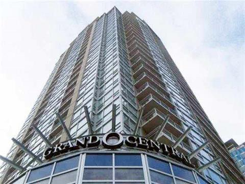 Apartment for sale in North Coquitlam, Coquitlam, Coquitlam, 1505 2978 Glen Drive, 262412484   Realtylink.org