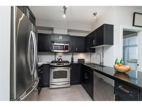Apartment for sale in Langley City, Langley, Langley, 110 20058 Fraser Highway, 262417008 | Realtylink.org