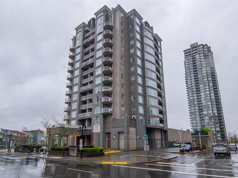 Apartment for sale in North Coquitlam, Coquitlam, Coquitlam, 405 1180 Pinetree Way, 262416939 | Realtylink.org