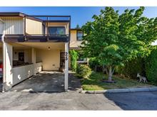 Townhouse for sale in Central Abbotsford, Abbotsford, Abbotsford, 25 2962 Nelson Place, 262417013 | Realtylink.org