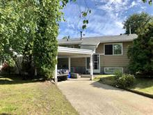 House for sale in Lakewood, Prince George, PG City West, 4227 Ness Avenue, 262412752   Realtylink.org