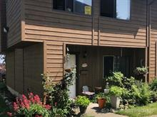 Apartment for sale in Nanaimo, University District, 855 Howard Ave, 459438 | Realtylink.org