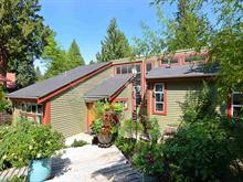 House for sale in Sechelt District, Sechelt, Sunshine Coast, 6214 S Gale Avenue, 262417149 | Realtylink.org