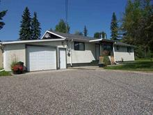 House for sale in Red Bluff/Dragon Lake, Quesnel, Quesnel, 1972 Beach Crescent, 262416525 | Realtylink.org