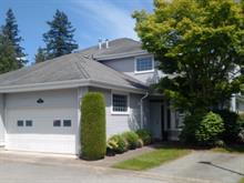 Townhouse for sale in Walnut Grove, Langley, Langley, 15 20770 97b Avenue, 262416517 | Realtylink.org