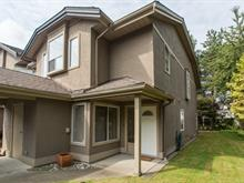 Townhouse for sale in Steveston South, Richmond, Richmond, 18 12880 Railway Avenue, 262416423 | Realtylink.org