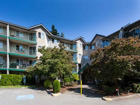 Apartment for sale in Abbotsford West, Abbotsford, Abbotsford, 308 31771 Peardonville Road, 262416362 | Realtylink.org