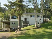 House for sale in Williams Lake - City, Williams Lake, Williams Lake, 1521 Juniper Street, 262415412 | Realtylink.org