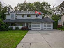 House for sale in Bear Creek Green Timbers, Surrey, Surrey, 8677 147 Street, 262414889 | Realtylink.org
