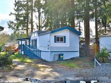 Manufactured Home for sale in Ladysmith, Extension, 1736 Timberlands Road, 459359 | Realtylink.org