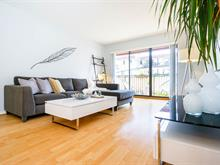 Apartment for sale in Kitsilano, Vancouver, Vancouver West, 411 2120 W 2nd Avenue, 262416224 | Realtylink.org